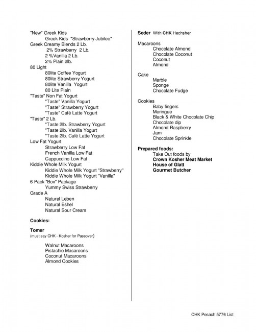 CHK list for Passover 5776-page-003
