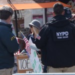 FBI Investigating NYPD for Corruption