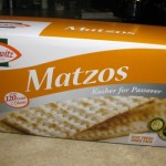 Former OU Mashgiach Says Manischewitz Matza Not Kosher for Pesach