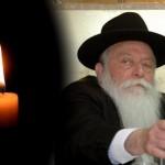 Boruch Dayan Hoemes: Reb Moshe Naparstek, 81, OBM