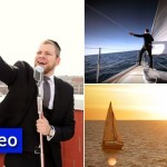 Music Video: Kol Haderech