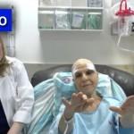 Israeli Company Creates Breakthrough Parkinson's Treatment