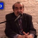 Nigun 101: A Conversation with Velvel Pasternak