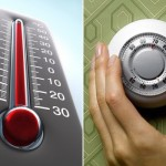 Weekly Story: Are You a Thermometer or a Thermostat?