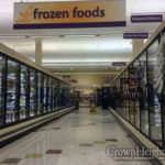 Kosher Frozen Foods Recalled Due to Listeria Outbreak