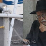 Rabbi Osdoba: I Staunchly Oppose Crown Heights Eruv