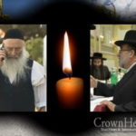 Tragedy: Two Chasidic Men Drown in Miami