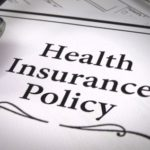 New York Health Insurers Want to Hike Premiums