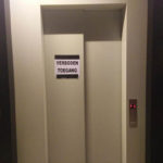 Jewish Toddler Killed in Tragic Elevator Accident