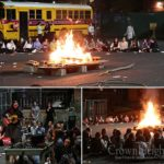 Photos: Beis Rivka Celebrates Lag Ba'omer