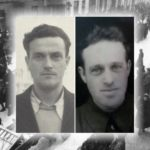 Families of Brothers Separated by Holocaust Reunited