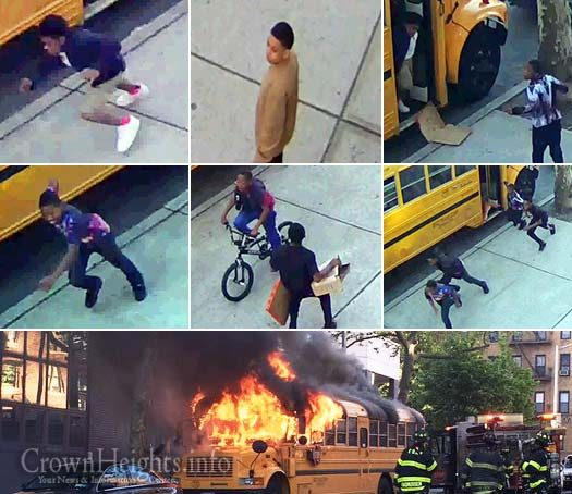 bus-arson-suspect-stills-lead
