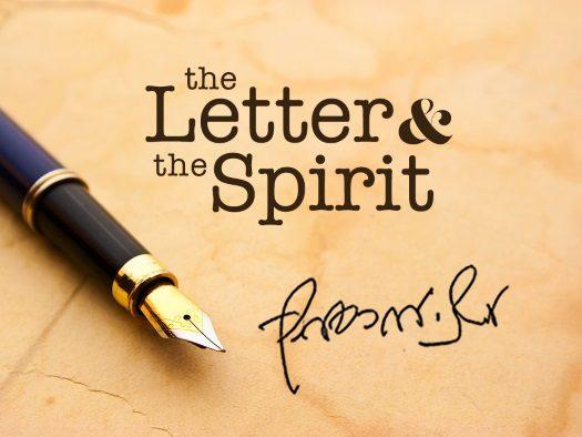 chi_letter-&-spirit_E1