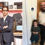 App Helps Jewish Homes Go High Tech for Shabbos