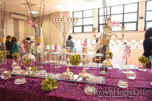 keren avrohom camp fund auction 2016 3