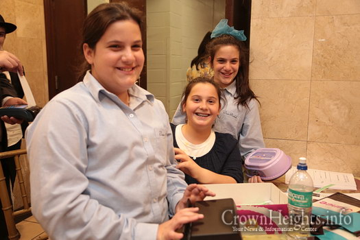keren avrohom camp fund auction 2016 33