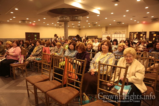 keren avrohom camp fund auction 2016 34