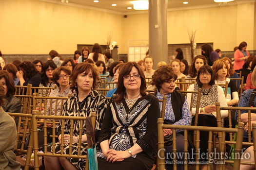 keren avrohom camp fund auction 2016 36
