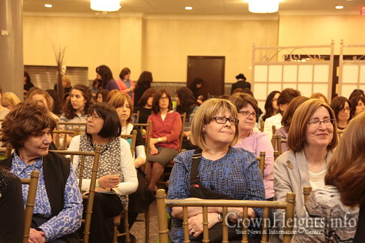 keren avrohom camp fund auction 2016 37