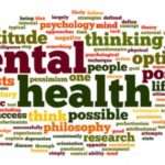 New York City Faces Mental Health Crisis as COVID Restrictions Drag On