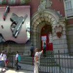 8-Year-Old Brings Gun to Crown Heights School