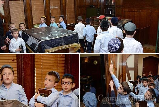uly-rebbe-room-visit-16-lead
