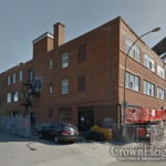 Montreal Chasidic School Raided by Police and CPS