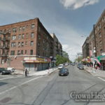 30-Year-Old Man Fatally Shot in Crown Heights