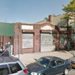 President Street Garage to Be Converted to Apartments