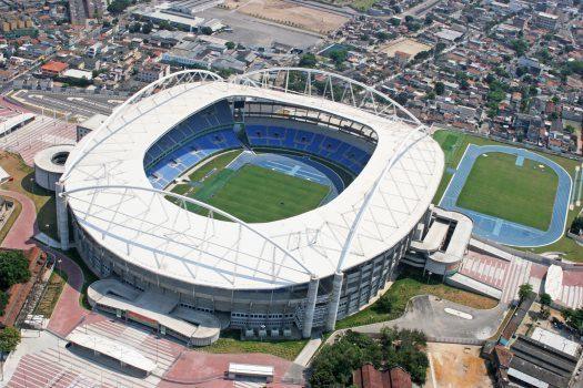 Estadio_Nilton_Santos
