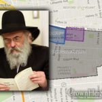 The Crown Heights Eruv: Making an Educated Choice