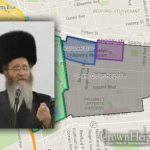 Monsey Rov Endorses Crown Heights Eruv