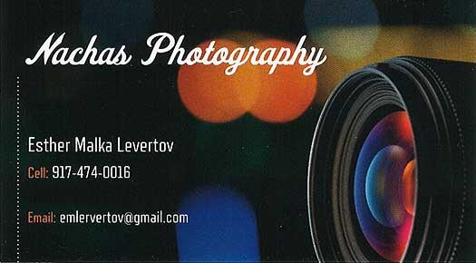 nachas-photoraphy