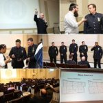 "Thursday: NYPD Build the Block Meeting for the 71st Precinct Area ""Boy"","