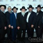Oholei Torah Administration Reconciles with its Board