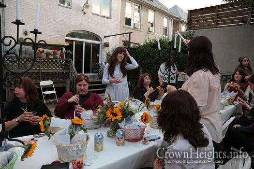 wc garden party 16 16