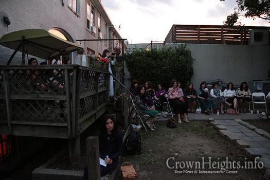 wc garden party 16 29