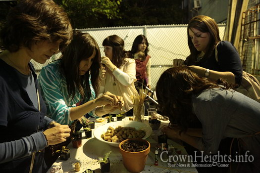 wc garden party 16 39