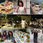 Women's Circle Hosts Garden Party