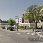 Williamsburg Developer to Build 100-Room Hotel in CH
