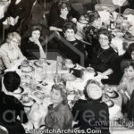 From Days Gone By: ULY Dinner, 1963