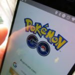 Holocaust Museum: Stop 'Catching Pokemon' Here