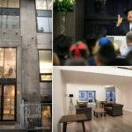 Jewish Life Grows at McGill University