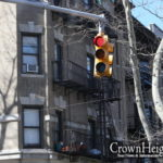 Eruv Vandalized for Third Time; Park Slope Affected
