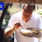 Video: How to Make Car Pizza