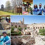 80 CTeens to Explore Poland and Israel