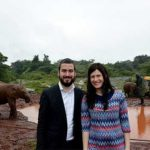 Chabad Opens First Center in Kenya