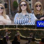 Video: Meet the All-Female Hasidic Rock Band