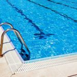4-Year-Old in Critical Condition after near-Drowning