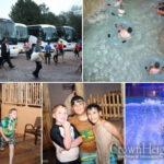 Photos: Gan Yisroel-NY Grand Trip to Water Park